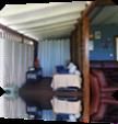 Vign_suite_terrasse